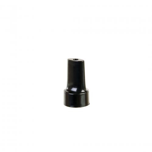 Arizer Air mouthpiece tip