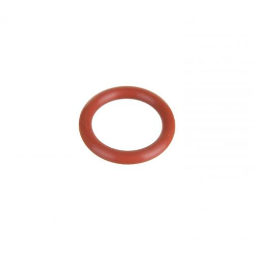 Boundless CFV mouthpiece O-ring