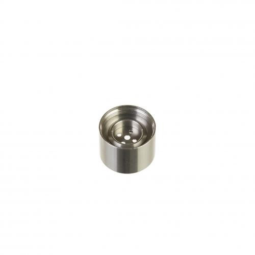 Linx Hypnos Zero mouthpiece (metal section)