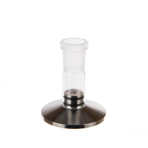 Herborizer Injector Stand TI