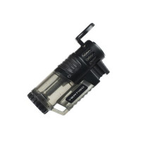 Vertigo Hawk 3 flame torch lighter