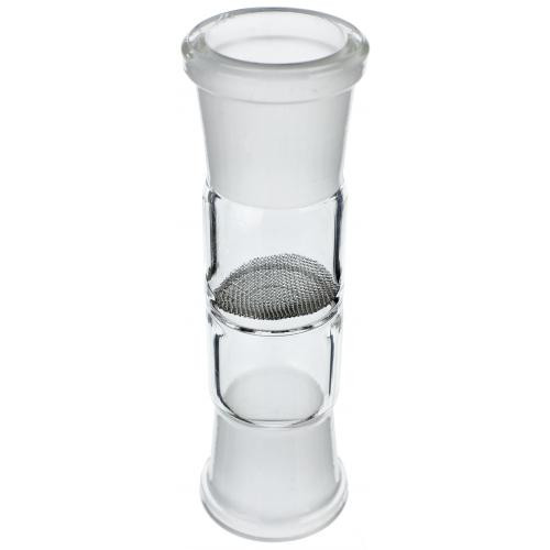 Arizer glas tuff bowl