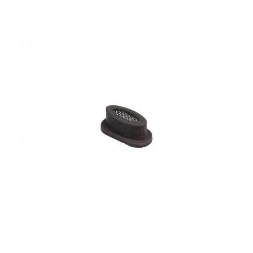 XMAX Starry 3.0 ceramic filter for mouthpiece
