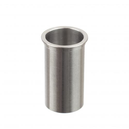 Storm steel concentrate capsule