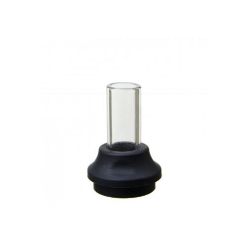 Topbond Torch Glass Mouthpiece
