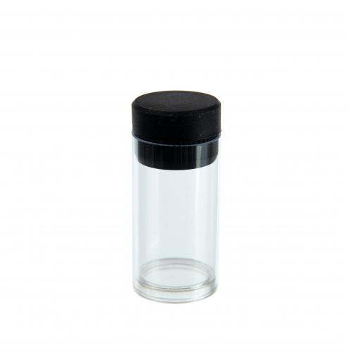 Arizer Air II/Solo II PVC travel tube