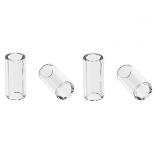 Linx Eden mouthpiece glass tube (4 pieces)