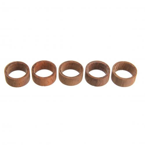 Boundless CFV heat retention ring (5-pack)