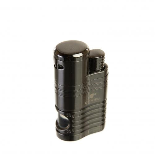 Cohiba 4 Flame Torch Lighter