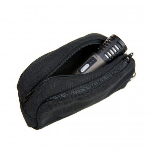 Arizer Air/Solo Soft-Shell Case